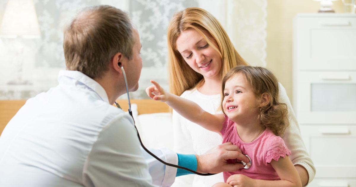 Nursing Webinar 2021